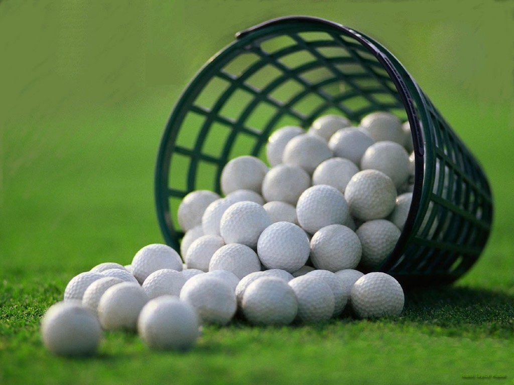 golf-ball-reviews-002.jpg