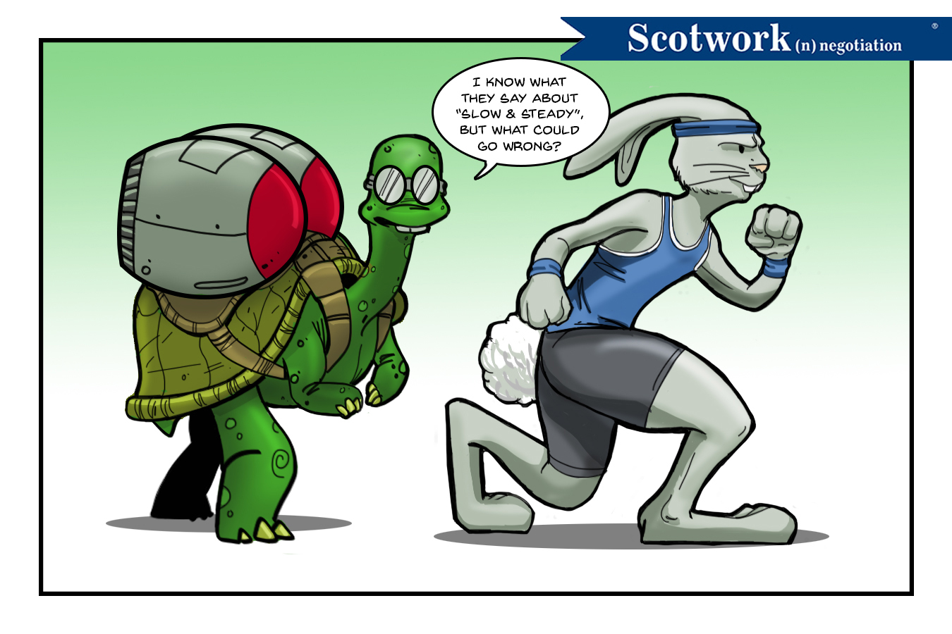 scotwork_comic_2018_10_22-moving-too-fast.jpg